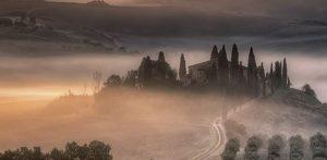 IX Concurso Internacional de Fotografía Sant Just Desvern
