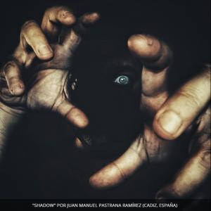 Concurso de fotografía DARKPHOTO, un certamen fotográfico extremo
