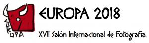 XVII Salón Internacional de Fotografía EUROPA 2018
