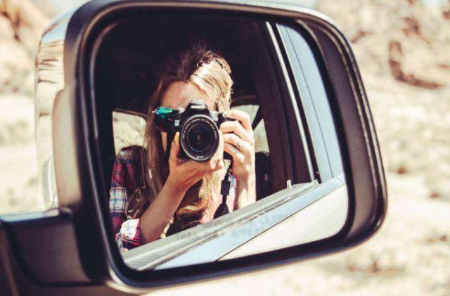 Concurso de Fotografía National Geographic Travel Photographer