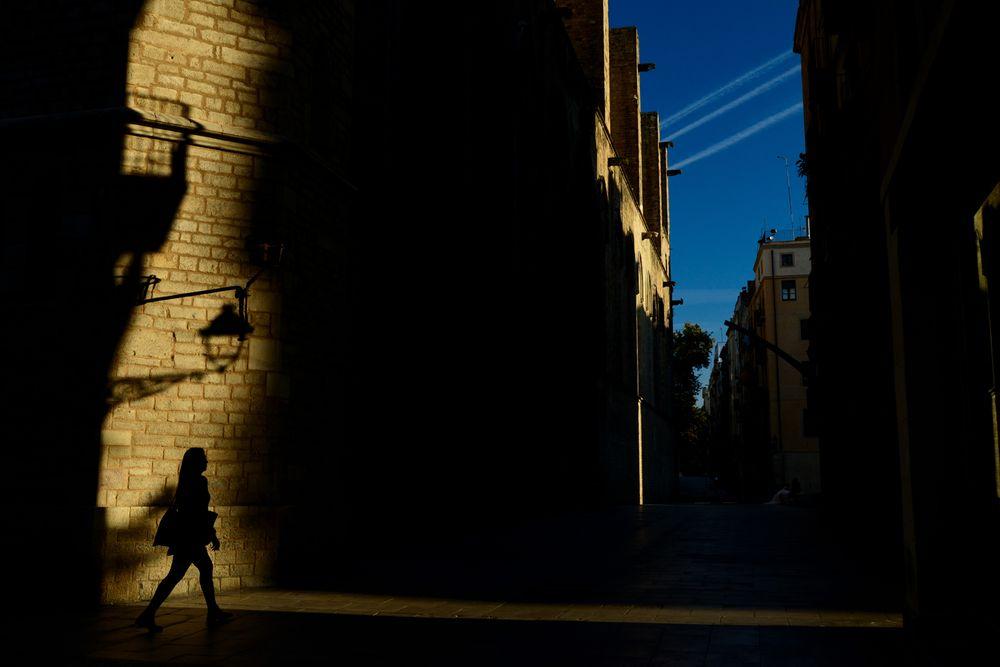 Certamen de fotografía Street Photography Awards 2018