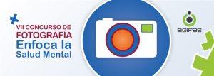 VII Concurso de Fotografía Enfoca la Salud Mental