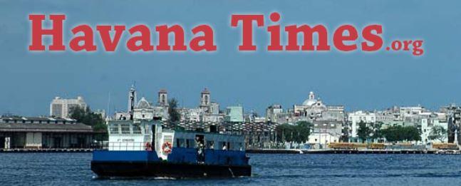 X Concurso de Fotografía Havana Times