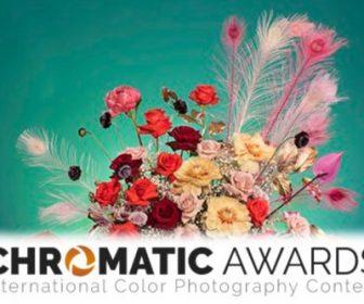 Concurso Fotográfico Internacional – Chromatic Awards 2019