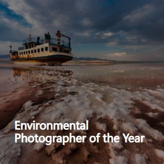 Environmental Photographer of the Year 2019