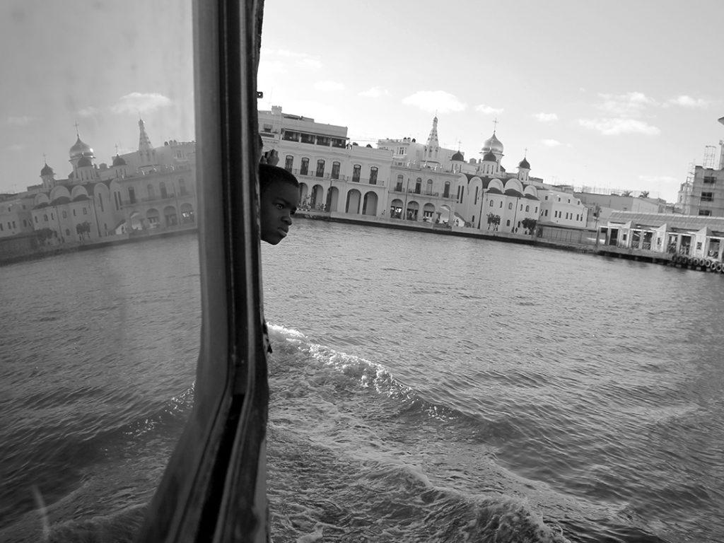 XI Concurso de Fotografía - HAVANA TIMES 2019