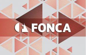 SECRETARÍA DE CULTURA FONDO NACIONAL PARA LA CULTURA Y LAS ARTES JÓVENES CREADORES CONVOCATORIA 2019
