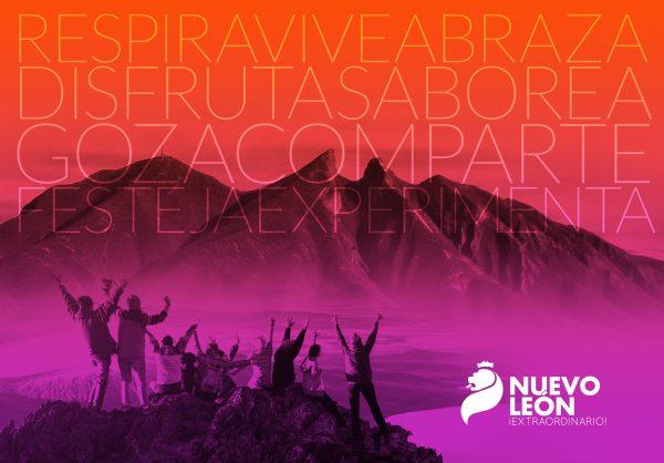Concurso de Fotografía de Nuevo León 2019