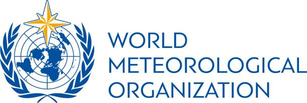 WMO launches 2020 Calendar Competition