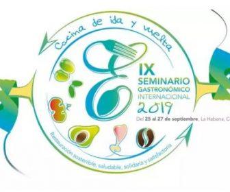 Concurso Fotográfico del Grupo Excelencias «La Cocina de Ida y Vuelta»