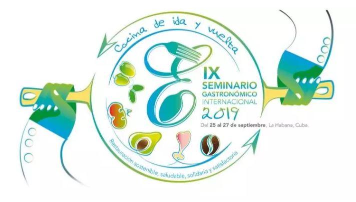 """Concurso Fotográfico del Grupo Excelencias """"La Cocina de Ida y Vuelta"""""""