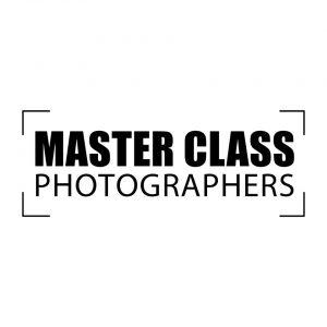 Master Class Awards 2019