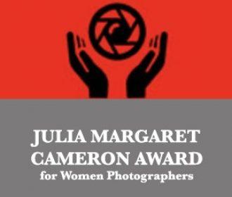 Certamen Fotográfico – 4th Julia Margaret Cameron Award for Women Photographers