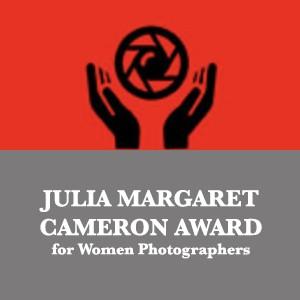 Certamen Fotográfico - 4th Julia Margaret Cameron Award for Women Photographers