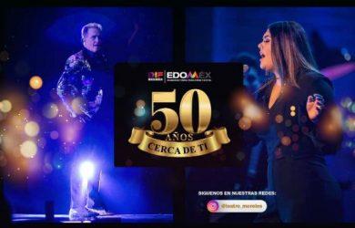 Concurso fotografía Teatro Morelos Toluca 2019: Convocatoria