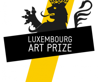 Luxembourg Art Prize 2020