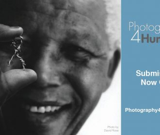 Concurso Photography 4 Humanity