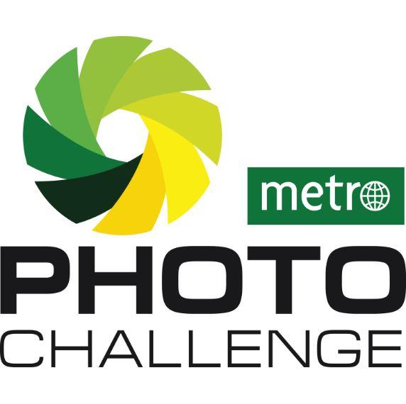 Publimetro Photo Challenge 2019