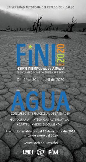 Festival Internacional de la Imagen (FINI)