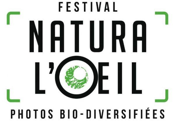 Concurso de Fotografía del FESTIVAL DE NATURA
