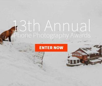Concurso Mundial de Fotografía IPPAWARDS