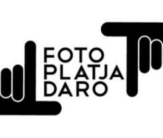 "VII CONCURSO FOTOGRÁFICO BIBLIOTECA MERCÈ RODOREDA 2020 «Educando la Mirada"""