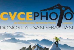 CVCEPHOTO Photo Contest 2020