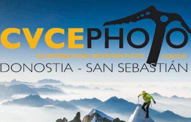 CVCEPHOTO 6th International Mountain Photo Contest 2020