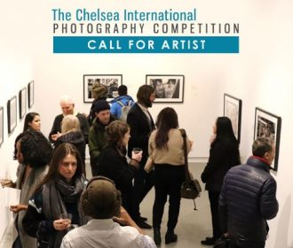 Concurso Internacional de Fotografía de Chelsea 2020