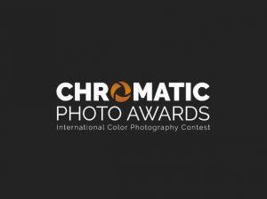 Competencia Internacional Chromatic Awards 2020
