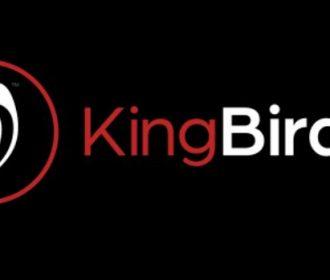 Concursos Fotográficos Kingbirder 2020