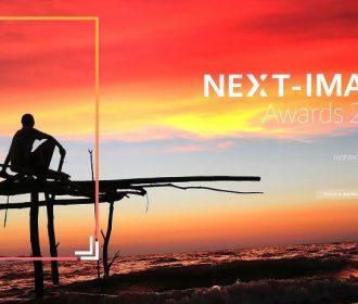 HUAWEI Next-Image Awards 2020