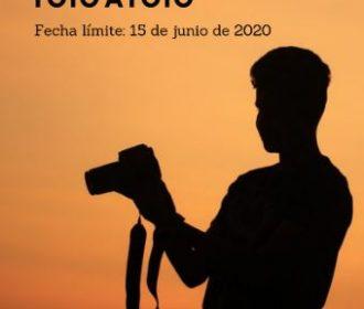 "V Concurso de fotografía ""Tijarafe Foto a Foto"""