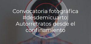 Concurso Foto COVID-19 Iberoamerica