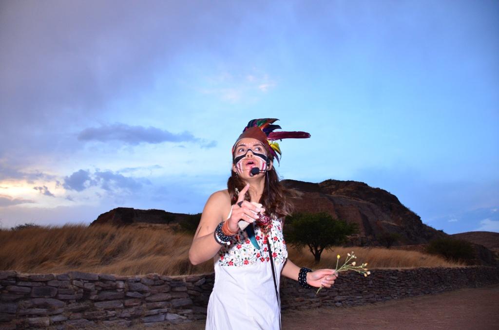 1er. Concurso de Fotografía Digital Tabasco, Zacatecas