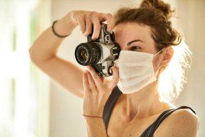 Concurso internacional de fotografía Rett de la AESR 2020