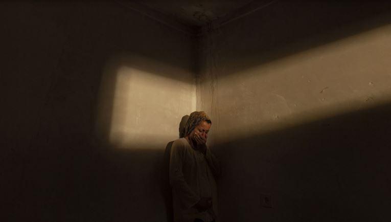 Premio Internacional Luis Valtueña Fotografía Humanitaria