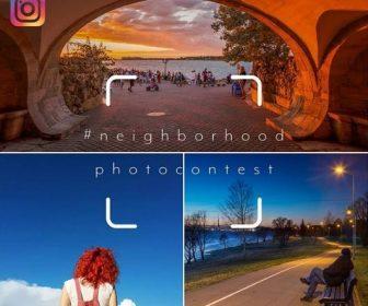 (Instagram) 2° Concurso Internacional de Fotografía Marumi