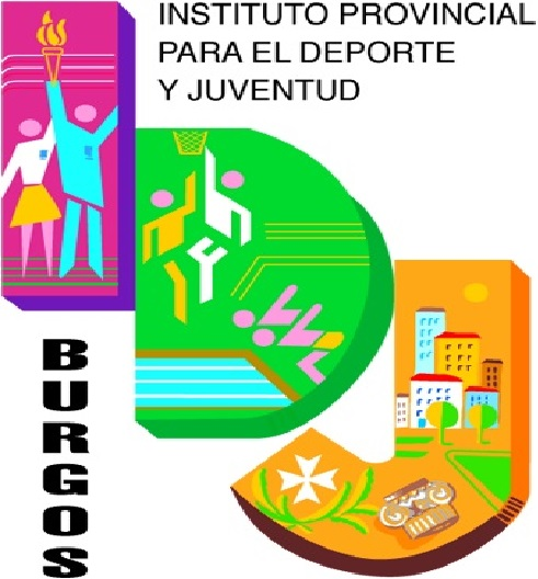 "Concurso Fotografía Deportiva ""Félix Ordóñez"" 2021"
