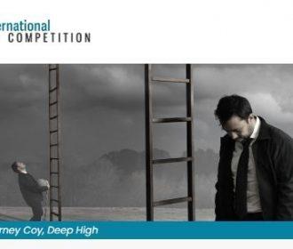 Concurso Internacional de Fotografía de Chelsea