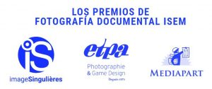Concurso internacional de fotografía documental ISEM GRAND PRIX