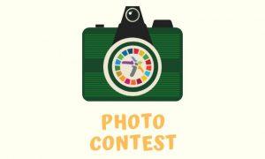 Concurso fotográfico del Foro de la CMSI 2021