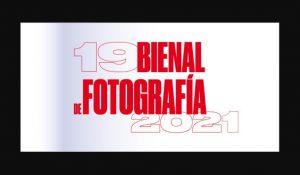 Bienal de Fotografía MX 2021