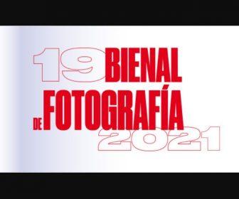 XIX Bienal de Fotografía 2021