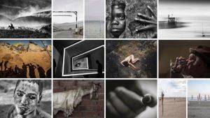 Concurso Fotográfico Educando la Mirada 2021