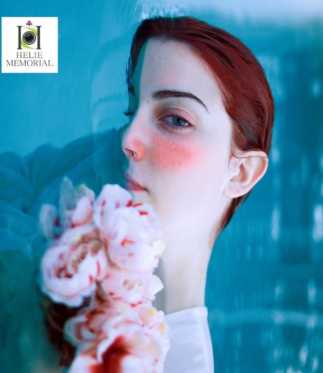 X Concurso Internacional de Fotografía HELIE MEMORIAL