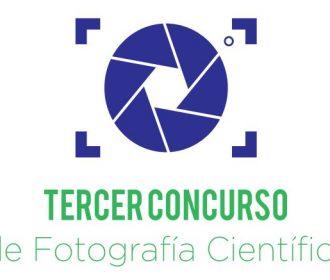 Tercer Concurso de Fotografía Científica UAN 2021