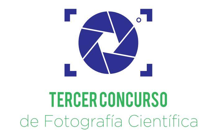 Concurso de Fotografía Científica UAN 2021