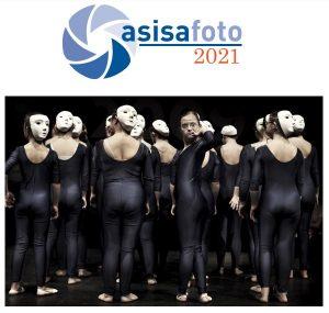 XIII Certamen Internacional de Fotografía ASISAFOTO 2021