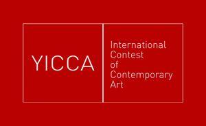 Convocatoria internacional para artistas YICCA 2021